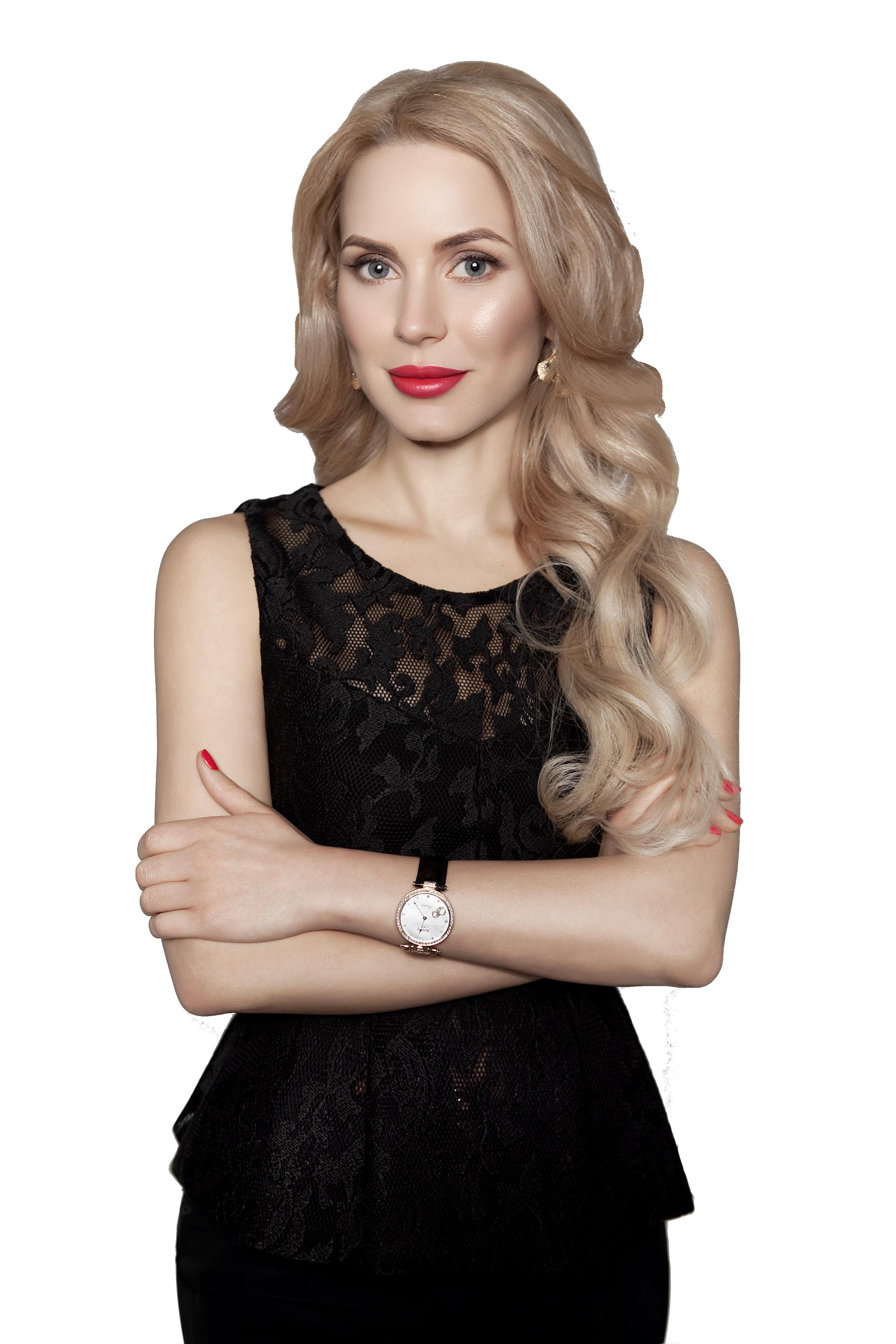 Купить профессиональную косметику для визажистов в украине крем avon anew clinical